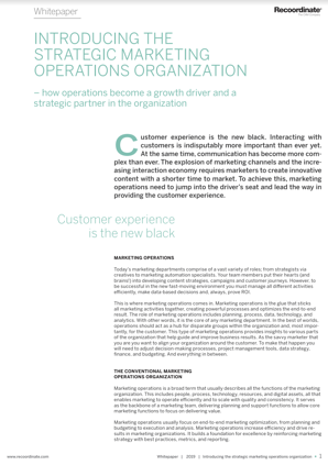 Strategic_marketing_Operations-WP_onepage